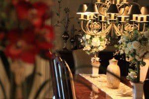 Nj Full Service Design Firm Custom Furnishings And Home