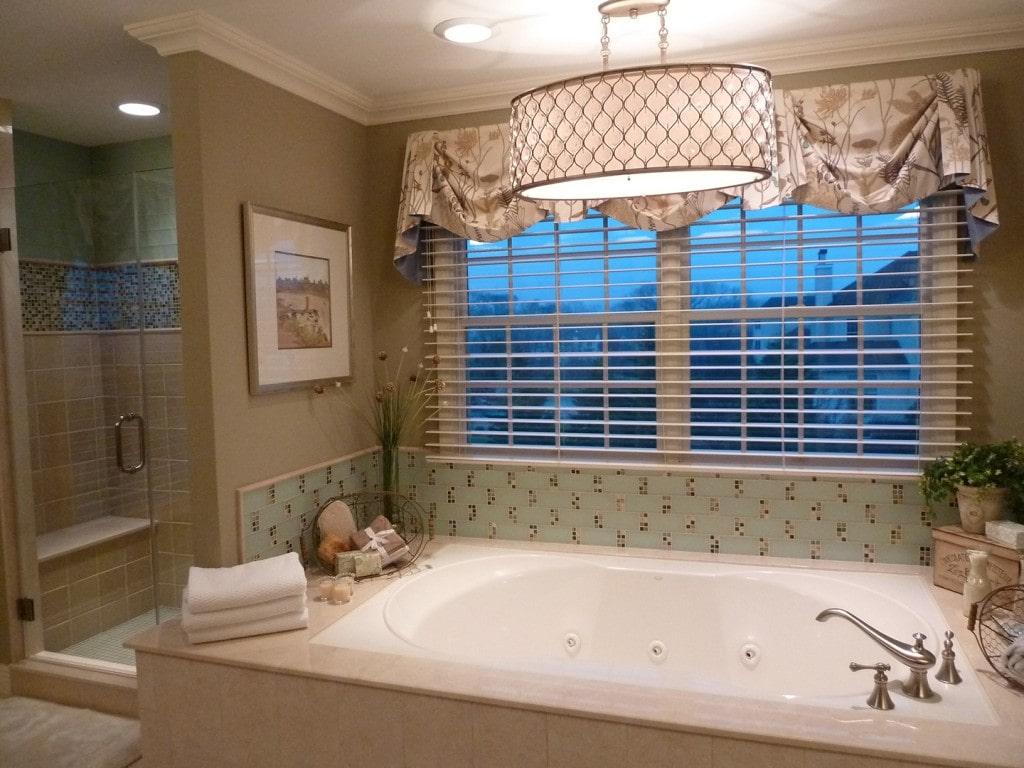 interior design services - renovation