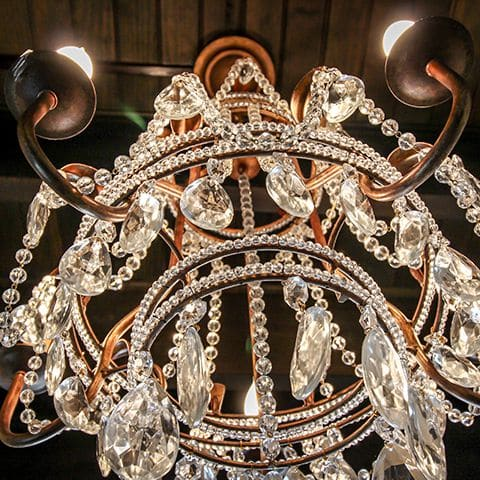 bayhead--cut-crystal-chandelier
