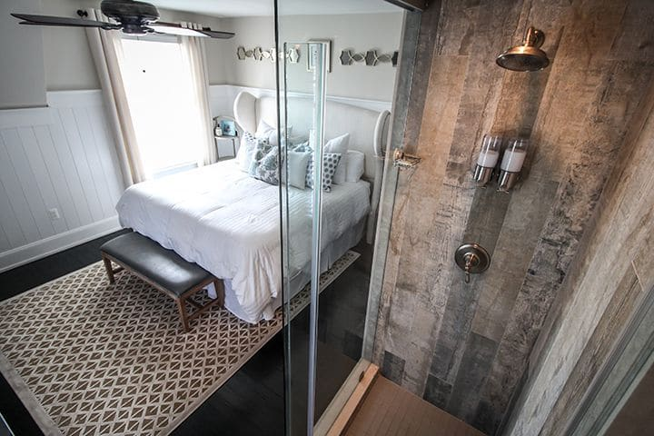 bayhead---open-air-shower-with-vintage-plank-tile