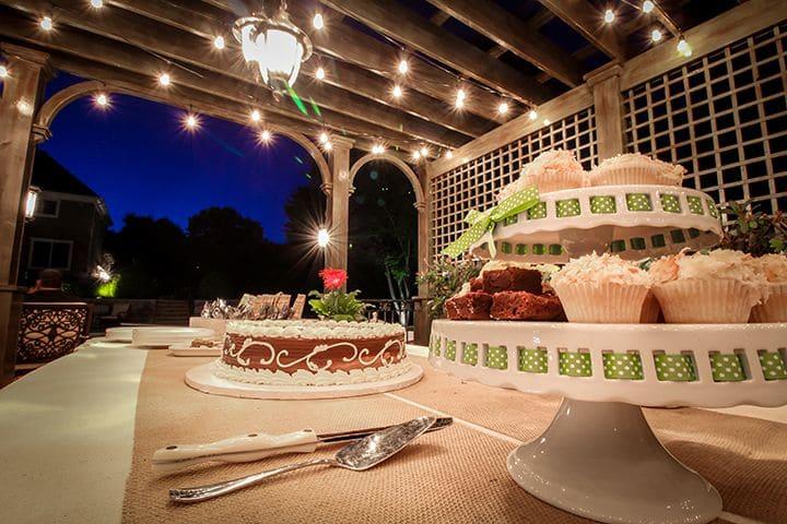 coltsneck-dessert-table