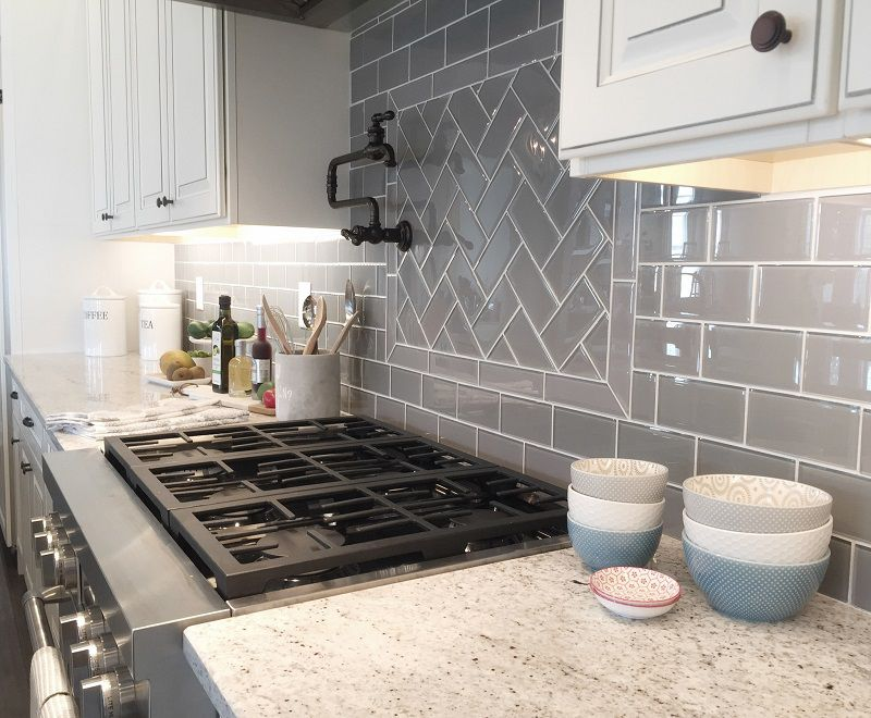 LincroftHome_AllKitchens_Dining(1)