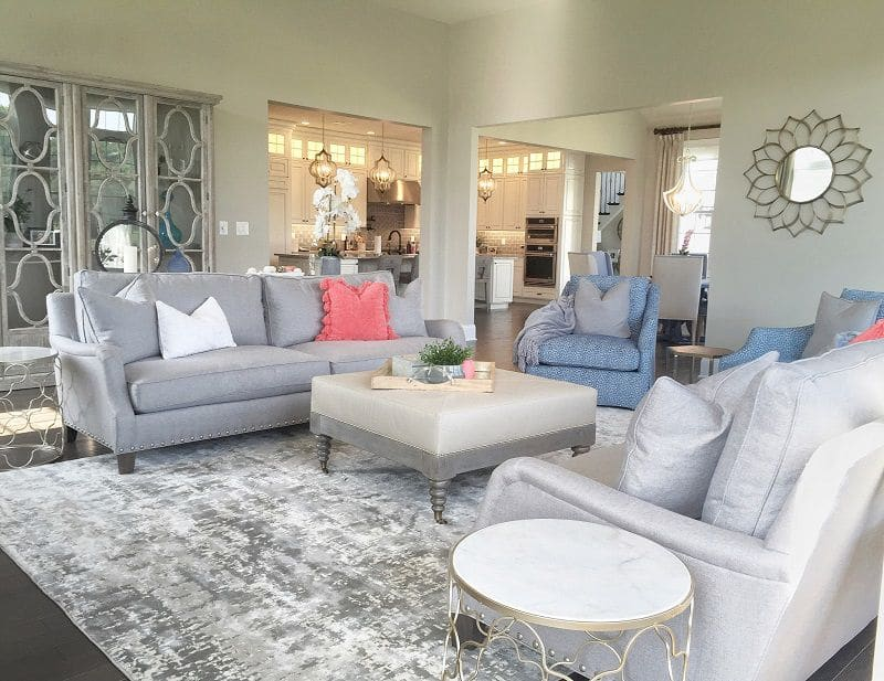 LincroftHome_AllLivingSpaces03