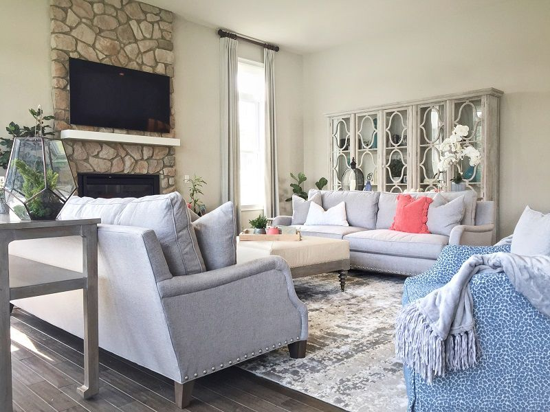 LincroftHome_AllLivingSpaces04