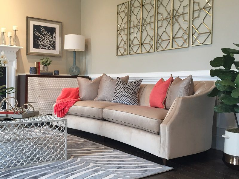 LincroftHome_AllLivingSpaces06
