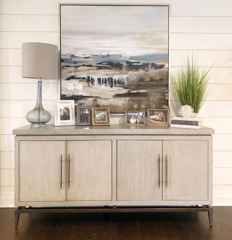 Sea Girt - All Living Spaces 09